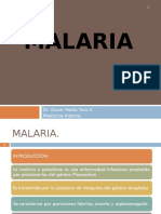 malaria-4ppt-100201182643-phpapp01 (1)
