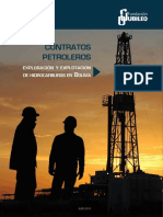 Contratos_petroleros_1