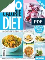 Pdf diet book the fast