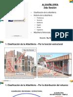 02__Segunda Sesión__Albañilería.pdf