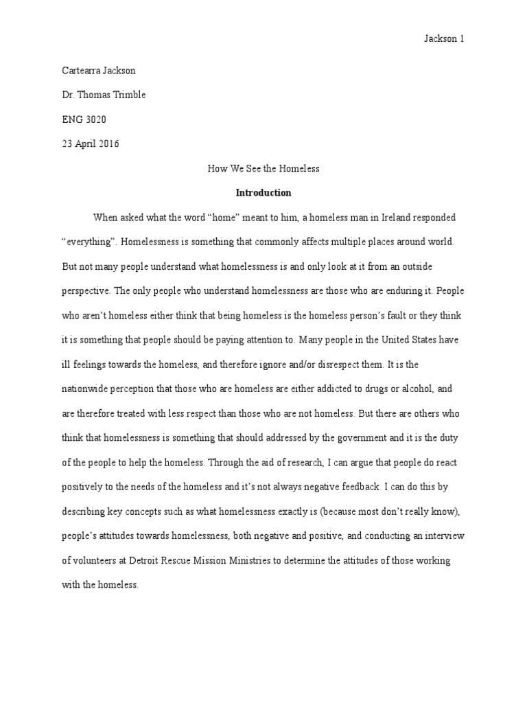 Character analysis essay claudius