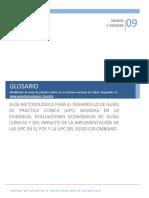 GLOSARIO GPC(2)