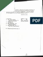 746ROB.pdf