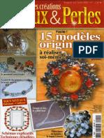 01_-_Bijoux_et_Perles.pdf