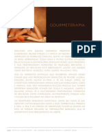 Gourmeterapia_Chocolaterapia_Protocolo_de_chocolaterapia_corporal.pdf