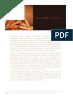 Gourmeterapia_Chocolaterapia_Protocolo_de_chocolaterapia_corporal.pdf