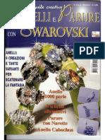 Crea_Gioielli_Con_Swarovski_Ano2_N3.pdf