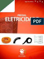 Pag 56 Predial Eletricidade