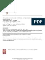 margins archangel.pdf