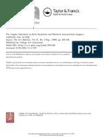 salutation.pdf