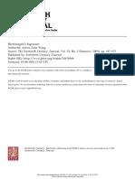 signature michelangelo.pdf