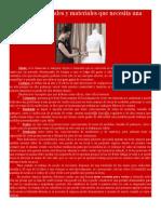 Conceptos Generales y materiales que necesita una modista.docx