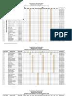 pmtop09.pdf