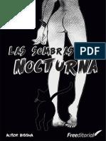 las_sobras_de_nocturna.pdf