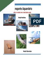 6_Aquaviario (1)