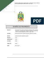 01 DISEÑO DE PAVIMENTO av gregorio albarracin.doc