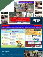 Presentación Oficial Madrid en pdf