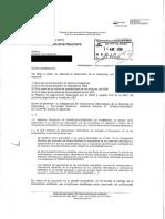 Respuesta ONPE - Guias e Informes