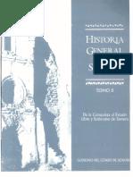 126702140 Historia General de Sonora Tomo II de La Conquista Al Estado Libre y Soberano de Sonora