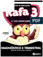 245376029 Rafa 3 Diagnostico e Trimestral