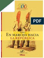 Colombia_200_Anos_de_Identidad_1810_-_20 (2).pdf