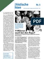 antifaschistische nachrichten 2002 #05