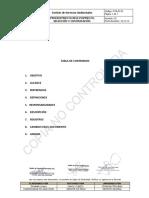 P.pa-02.0 Procedimiento de Selección y Contratación