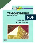 Trigonometria de Schaum