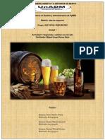 GPLN_U1_A3_KATQ (1).pdf
