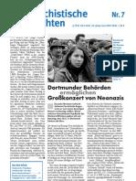 antifaschistische nachrichten 2002 #07