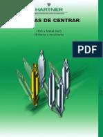 BROCAS DE CENTRAR.pdf