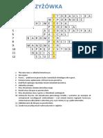 Krzyżówka.pdf
