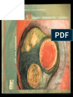 2º Polimodal Filosofia y Formacion Etica y Ciudadania II
