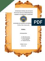 TICS INMERSAS EN COBIT Y CONTABILIDAD.docx