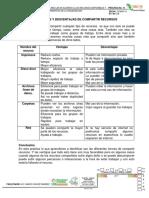 Práctica 14 M.pdf'