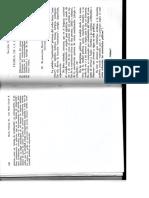 93242100-Manual-Derecho-Politico-Mario-Verdugo-Cap-7-y-Anexos-1.pdf