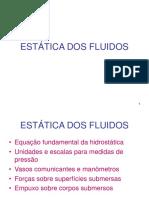 4 5 6 FEN TR 46sl manom elev hidr empx.pdf