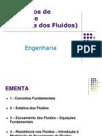 1 2 3  FEN TR.pdf