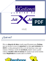 hive.ppt
