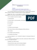 rue_cap_V.pdf