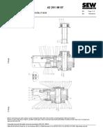 782-26-005 - LP REDUTOR.pdf
