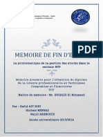 memoire stocks.pdf