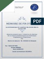 memoire stocks.pdf