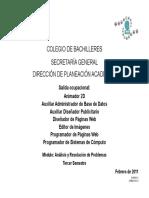 Analisis y Resolucion de Problemas_actualizado.pdf