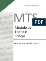 Exercicios MTS 1º2º3ºe 4ºmodulo.pdf