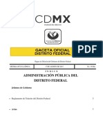Nuevo Reglamento de Transito de La CDMX_1