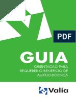 Valia Guia Auxilio-doenca Vf