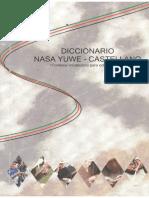 Diccionario-Nasa-Yuwe-Castellano.pdf