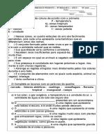 AVALIAÇÃO CIÊNCIAS 3º BIMESTRE.docx