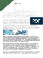Article   Picazon En El Ano (6)